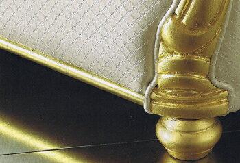 レオナルドleonard2人掛けソファ【送料無料】【室内設置】ソファーソファ2人掛け完成品2人掛けソファーラブソファ家具合皮輸入家具姫系len-2psofaキャメル