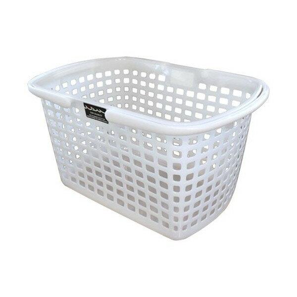 洗濯かご ランドリーバスケット かご カゴ 洗濯物 ランドリー 新品アウトレット
