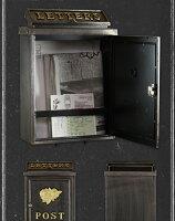 ポストスタンド|郵便受け|xz|おしゃれ|メールボックス|スタンドタイプ|スタンド型|ポストスタンド|新聞|ネコ|ねこ|玄関|猫|アンティーク|郵便ポスト|北欧|置き型|かわいい|かっこいい|スタンドポスト