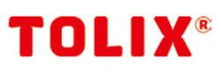 TOLIX/H-STOOL/H45RAWSTEELトリックス/Hスツール/高さ45cm・ロースチール【フランススツールカフェチェアスタッキング】【Hstools】