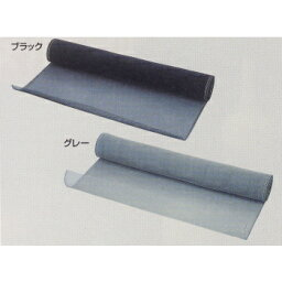 ダイオネット メッシュ18×18 巾91cm×長30m ホワイトグレー 1つ