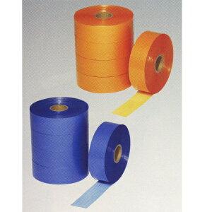 極東産機シンカット1000オレンジ巾45mm×長1000m1巻