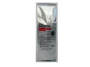 アルテコWF800