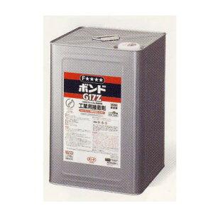 コニシボンドG17Z15kg1缶