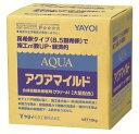ヤヨイ化学 アクアマイルド 壁紙施工用でん粉系接着剤 18kg