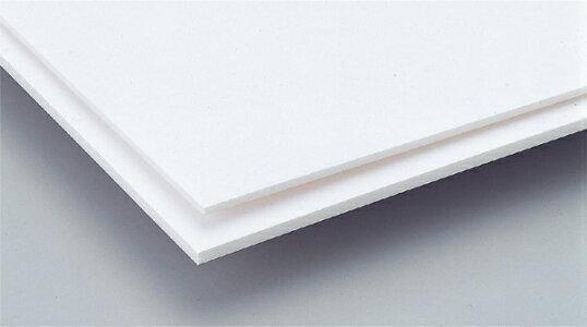 アーテック紙貼りスチレンボード400x550x5mm46601