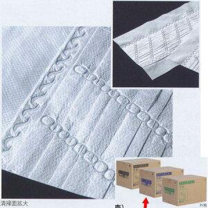 テラモトライトダスターS−69モップ用ダスターから拭き用除菌タイプCL-352-369-0200×690mm240枚入り