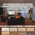 大建マンション用直張防音床材ハピアオトユカSF45銘木柄13.8mm厚さ147×905mm24枚(3.19平米)YB10545-13〜YB10545-88どれか【代引き不可・直送】