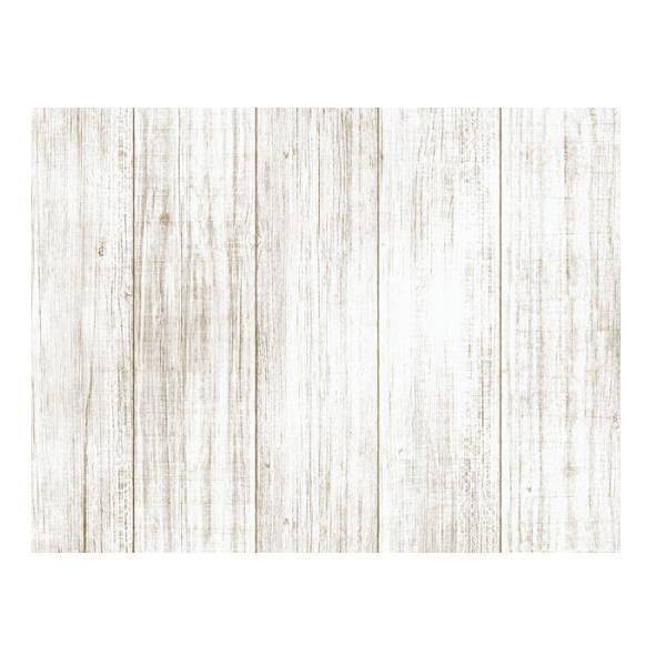 壁紙・装飾フィルム, 壁紙  DECR-07 40cm20m 217317