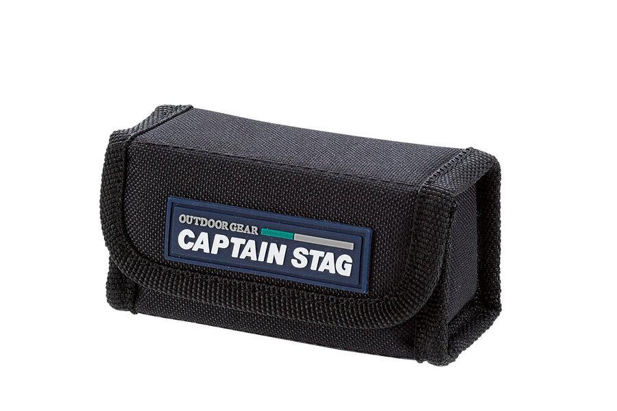 キャプテンスタッグ マイクロ ガスバーナーコンロ M-6352