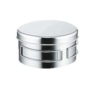 キャプテンスタッグキャンピング食器5点セット(箱入)M-7520