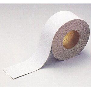 ハイピッチロール粒度80巾75mm×長15m1巻
