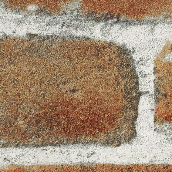 サンゲツ 壁紙 ファイン 1000 FE74160 93cm 1m長 糊なし
