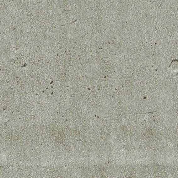 サンゲツ 壁紙 ファイン 1000 FE74166 93cm 1m長 糊なし