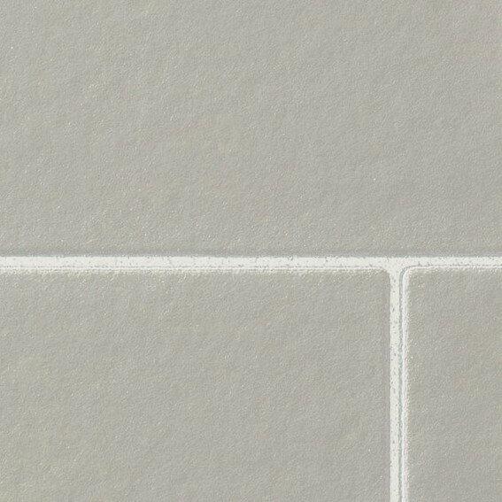 サンゲツ 壁紙 ファイン 1000 FE74178 92.5cm 1m長 糊なし