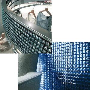 シンコールモザイカMO501〜MO505粘着剤付シート290mm角