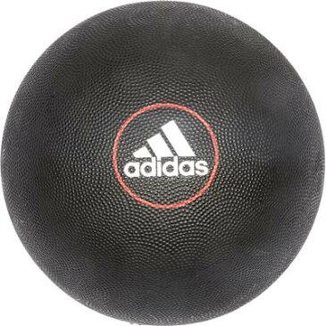 アディダス スラムボール 体幹トレー二ング 3kg ADBL10222