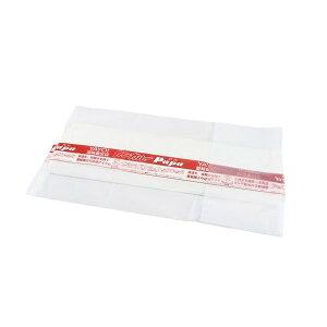 ヤヨイ化学カンガルーパパ壁紙の養生袋巾600×全長1350mm316-5376枚入