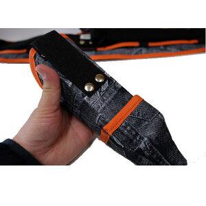ヤヨイ化学コーキング袋逆さ式JO巾80×高250×奥行80mm354-032