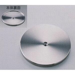 まわる巾定規直径50×厚4mm374-626