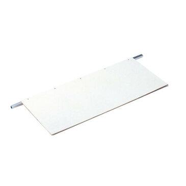 ヤヨイ化学 糊付機用 クロス受け板 1つ 405-806