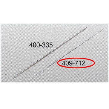 ヤヨイ化学 糊付機用 クロス芯棒 φ12用 409-712