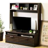 ローボード 42インチ対応 wagurashi 和暮 wgr-1311h 送料無料テレビ台 テレビボード TV台 TVボード AVボード 幅120 40インチ 引き出し 収納 収納家具 壁面収納 壁面家具 木製 おしゃれ アンティーク 北欧 和風 和モダン ブラウン 10P03Dec16 osusume works