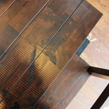 【あずま工芸】【TOCOMinterior】【ノスタ(NOSTA)】ダイニングテーブル135幅1350mmNS-6201【一部地域送料無料】