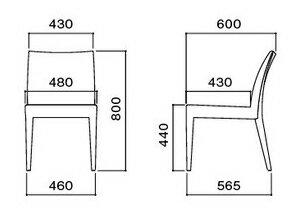 IC-365寸法