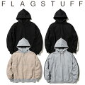 F-LAGSTUF-F (フラグスタフ) REVERSIBLE LINE AFT ...