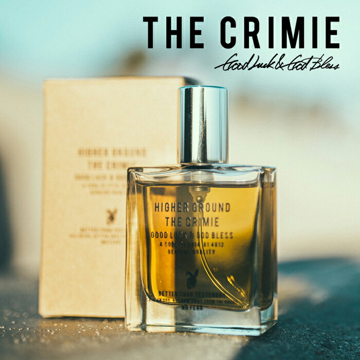 美容・コスメ・香水, 香水・フレグランス CRIMIE()EAU DE TOILETTE BETTER THAN YESTERDAY2018SPOTCRIMIE C1D3-AC09CRIMIE CRIMIE