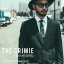CRIMIE(クライミー) メンズ スーツ フォーマル ウール サテン [S M L LL XL][ ...