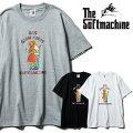 SOFTMACHINE(ソフトマシーン)GROW APART-T【Tシャ ...