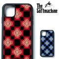 SOFTMACHINE(ソフトマシーン)TRIBUS iPhone CASE ...