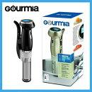 Gourmia低温調理器クッカー真空調理器料理用水温制御並行輸入品