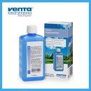 Venta空気清浄器付き気化式加湿器用ハイジェン液