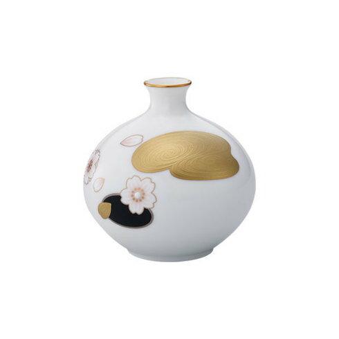 花瓶, 一輪挿し Noritake
