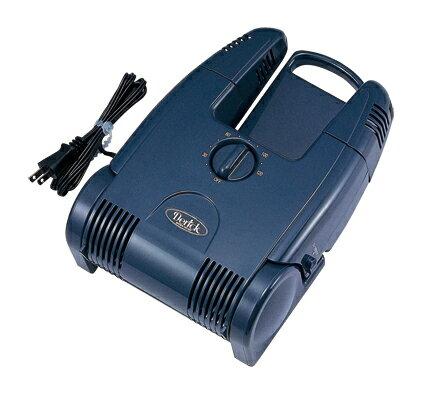 生活家電, くつ乾燥機  DR-2