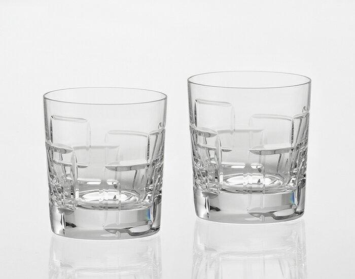 酒器, 日本酒・焼酎グラス  260cc