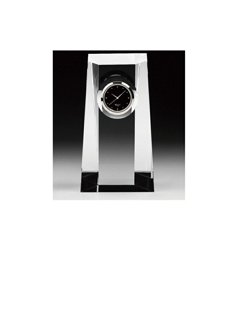 置き時計・掛け時計, 置き時計