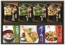 味の素 バラエティ調味料ギフト  M2121-138