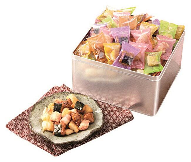 せんべい・米菓, せんべい・米菓セット・詰め合わせ  H7016-299