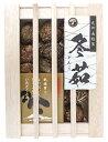 九州産 どんこ椎茸 詰合せ  K2080-906