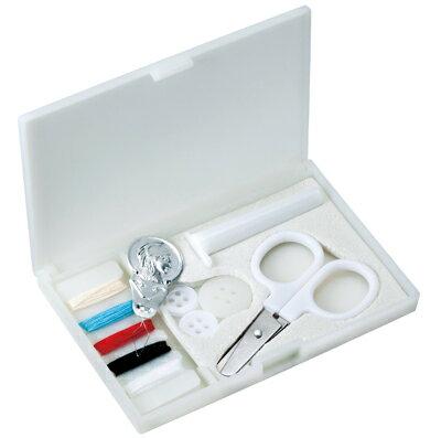 裁縫道具, ソーイングセット  FC021