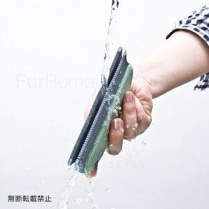 OPPOFurRemover(ファーリムーバー)[掃除/抜け毛/犬/猫/ブレード/カーペット/ソファ]