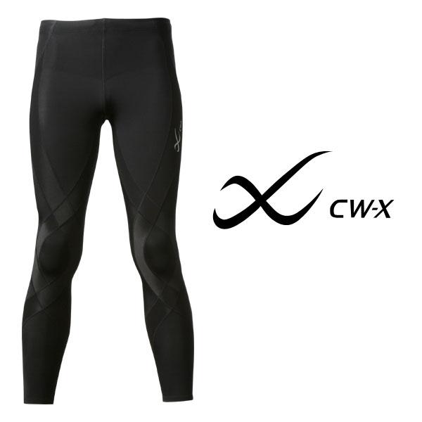 CW-X スポーツタイツ ジェネレーター メンズ