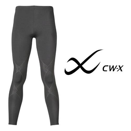 [ワコール]CW-X スポーツタイツ エキスパートモデル ロング<男性用/スポーツ用タイツ>...