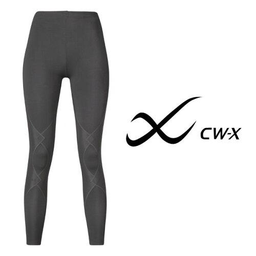 [ワコール]CW-X スポーツタイツ エキスパートモデル ロング<レディース/スポーツ用タイツ>HXY109...