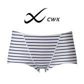 [ワコール]CW-X スポーツショーツHSY077<レディース>(スポーツ用ショーツ)【wcl-cwx-wi】【n】【n07】【p】【】