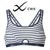 [ワコール]CW-X スポーツブラ[内蔵成型カップモデル](スポーツ用ブラジャー単品)HTY077【wcl-cwx-wi】【n】【n07】【p】【】
